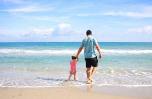 5 Things Fathers Should Know About Custody